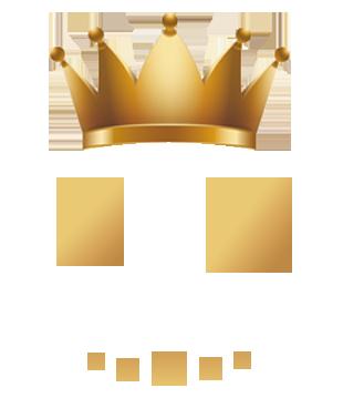 Starbaby Belgium